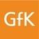 LogoGfK