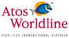 Atos Worldline