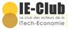IE Club