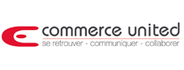 E-Commerce United